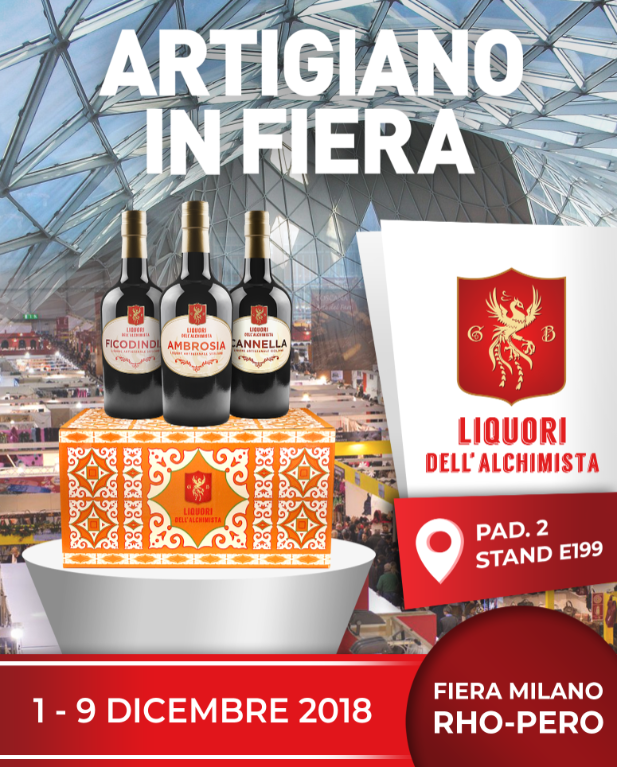 SLOW-FOOD-MESSE---STOCCARDA-2019
